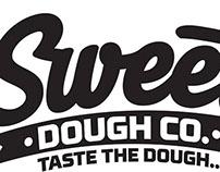Sweet Dough Co Logo