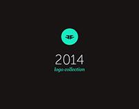 2014 LOGO COLLECTION
