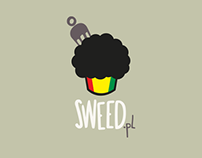 Sweed.pl