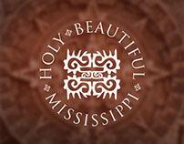 Holy Beautiful Mississipi