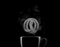 Kofeino branding