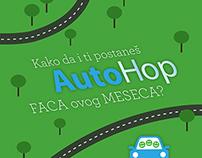 AutoHop Graphics
