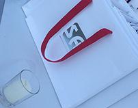 Stabia Alluminio / con Alba Greco (event stylist)