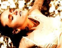"Yumm&Trash Video Intro ""Spring / Summer 2011"""