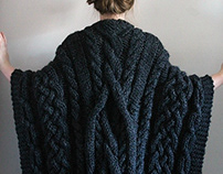 Knit  2014