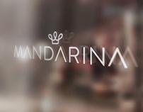 Mandarina Design