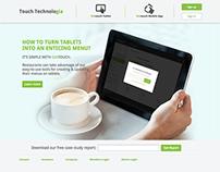 Touchtechnologia.com
