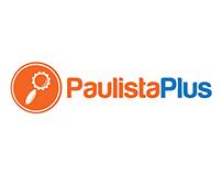 Paulista Plus