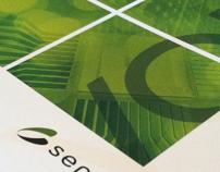 SEMI Corporate Brochure