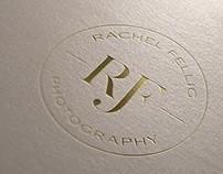 Rachel Fellig Photography