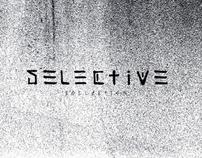 O'Neill Selective II
