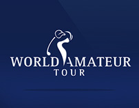 World Amateur Tour