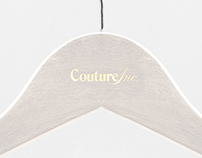 Couture Inc.