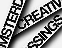 Amsterdam Creative Crossings