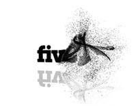2 AMAZING logo reveal
