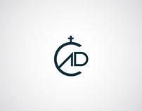Banda de Musica Cristiana