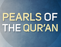 Pearls of the Qur'an 2015