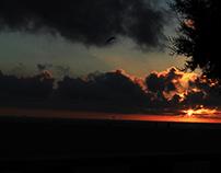 Sunset Exposure