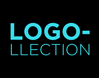 LOGO-LLECTION