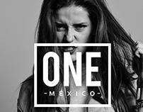 ONE México