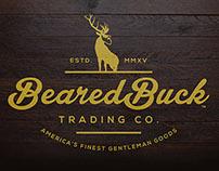 Bearded Buck Trading Co.