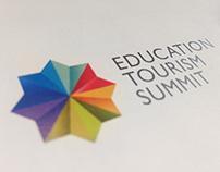 Sharjha Edu Tourism Summit