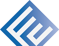 FCSM - First Class Sports & Marketing Ltd