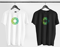 Moroccan Designers T-shirt