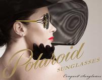Conquest Sunglasses for Polaroid