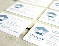 Identity for Vestwal