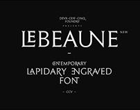 LeBeaune