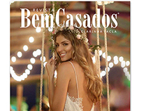 Revista BemCasados n.14