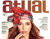 Revista Atual n.34