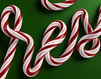 Merry Cresmas