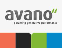 Avano Brands