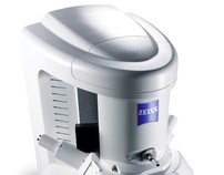 Zeiss Evo Series Scanning Electron Microscopes
