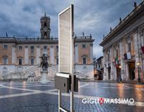 Gigli&Massimo Italy