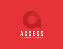 Access Communications