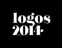Logo Collection  |  2014