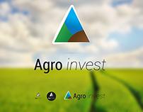 Agro invest logo