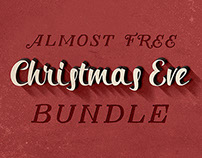 Christmas Eve Bundle