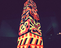 Totem Packages