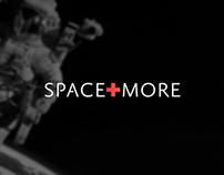 SPACE&More