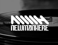 Newmanhere ID