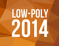 Low-Poly 2014