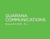 Guarana Communication ID