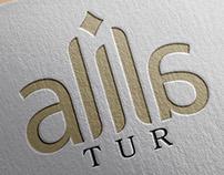Alila Tours Agency