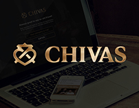 Chivas Summit 2014