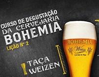 Fan Page Bohemia - 2014/2
