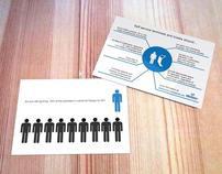 eAccess+ information leaflet